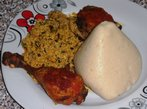 Egusi+Pounded-yam+chicken-1024x757